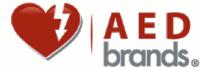 6ds31i-aed-brands-logo-transparent_08e02l07k02l00e000[1]